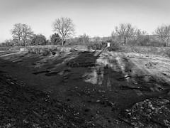 Site archologique de  Larina - Isle Crmieu - Isre (Vaxjo) Tags: france ruins 38 ruines vestiges isre rhnealpes hautmoyenge islecrmieu plateaudelarina hyeressuramby