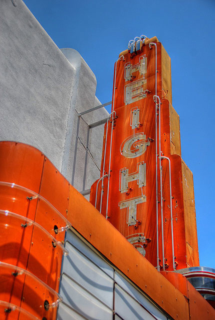heights-theater
