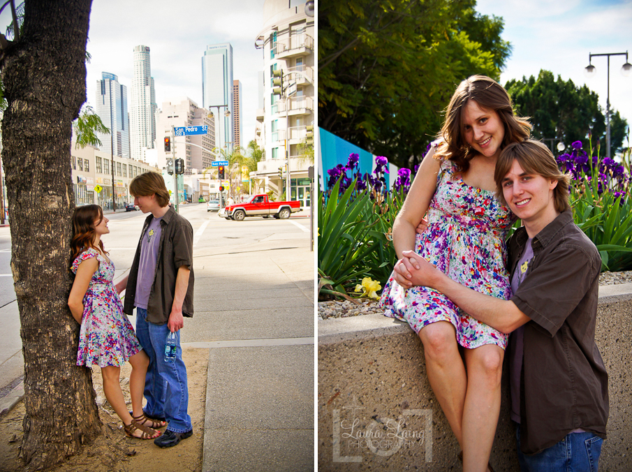 Aylnne&DavidBlog20