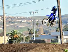 JBS_4512 (buffalo_jbs01) Tags: motorcycle motocross mx d3s 408mx