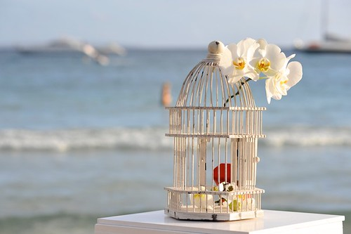 Aoraki, Ibiza wedding planners