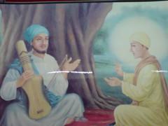 DSC00049 (SukhvirSingh) Tags: rss sahib baba babar sikhism waheguru singh khalsa akali kaur sikhi nihang akj vaheguru waheguroo vaheguroo templesri hazoorsahib budhadal tarnadal hamandir karkuakal tiksal manakindiapunjabamritsargolden