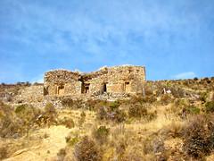 DSC01235 (Arthur Zapparoli) Tags: titicaca bolivia copacabana titikaka bolívia isladelsol sunisland ilhadosol titikakalake lagotittikaka