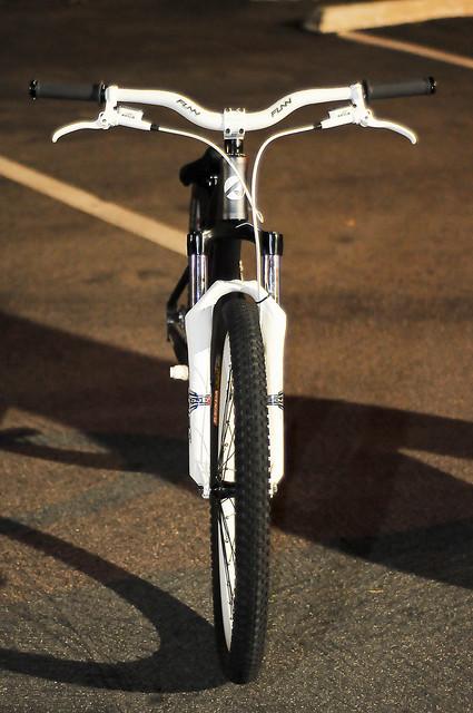 JKY-Airborne Bikes-19