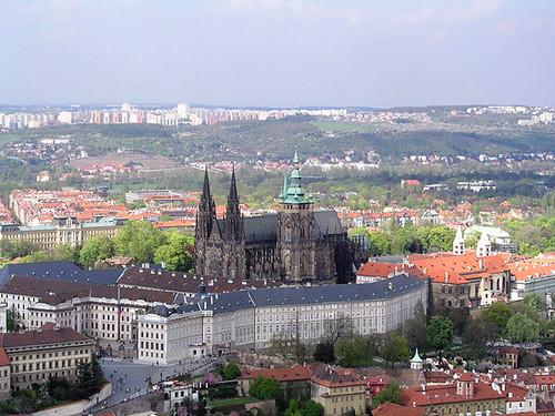 Prague_Castle_01