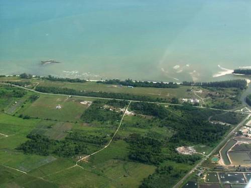 مناظر ماليزيا 2011 السياحة ماليزيا 5373404160_efc43ce37