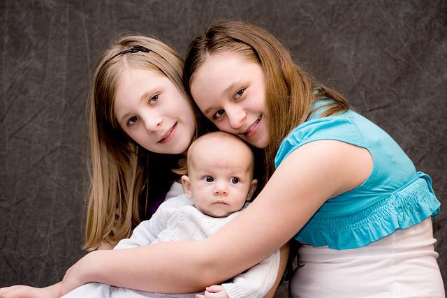 siblings_4