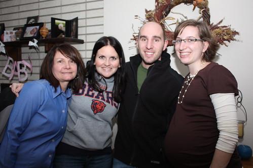 Christmas 2010 154