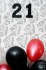 How fun to be tweny one .، (Rawan Mohammad ..) Tags: nikon photographer photos mohammad rn محمد rawan افضل نيكون رن روان rnona رنونا المصوره