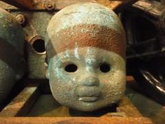 babydoll head mold (1)