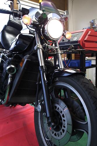 R0014285.jpg by Motorcycle Workshop J.BOY