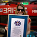 The Guinness World Record! (13 of 19)
