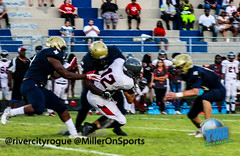 TPvsSHS-45 (YWH NETWORK) Tags: my9oh4com ywhnetwork ywhcom youthfootball florida football sandalwood terryparker ywhteamnosleep