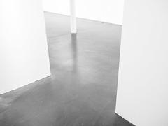 FloorShade.jpg (Klaus Ressmann) Tags: klaus ressmann omd em1 abstract fparis france floor summer wall blackandwhite design flcstrart gallery minimal softtones streetart klausressmann omdem1