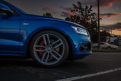 SQ5-8 (_HDMEDIA_) Tags: sq5 q5 suv audi german euro supercharged v6 coilover low