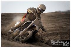 Adrien Van Beveren N°2 - 1 - Ronde des Sables 2010 Loon Plage - FlipperPhotos Grossemy Julien - cadre signa1000