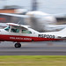 Costa Rica - Ministry of Public Security - Cessna T210N Turbo Centurion II (MSP009)