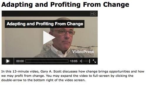 gary-scott-video