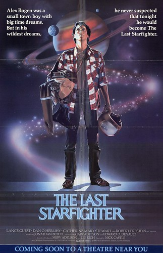 the-last-starfighter-movie-poster-1020209192