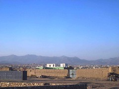 100_6180 (Mszczuj) Tags: afghanistan army freedom war military poland polska polish pole terror soldiers combat hummer operation enduring troops patrol allies afganistan hummvee armia polskie wojsko