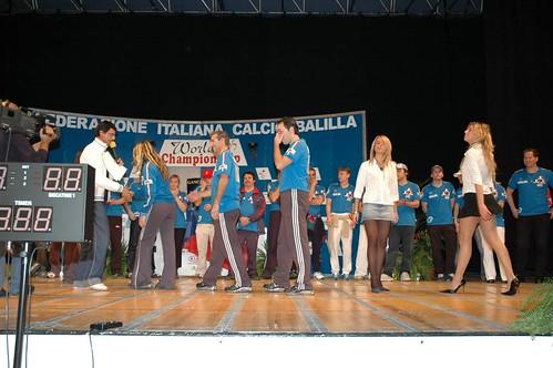 20051030_ita_saint-vincent042