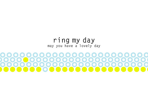 ring-my-day_2