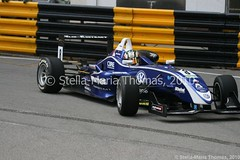 ANTONIO FELIX DA COSTA 002 (smtfhw) Tags: china macau motorracing motorsport 2010 racingcars formula3 racingdrivers 57thmacaugrandprix
