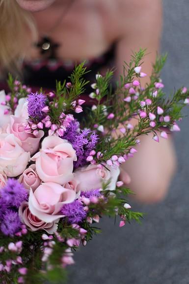 blomma-1
