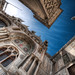 Verti Go Go – (HDR Venice, Italy) by blame_the_monkey
