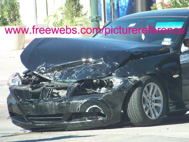 accident 2006bmw3254dr crashstudies