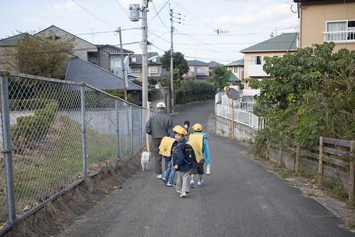 JC1102.016 福岡市東区 EP1mzd17_1
