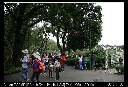 20101128F64