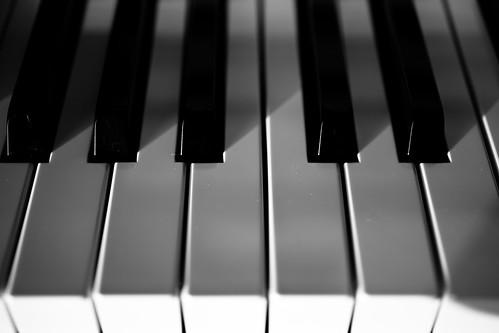 インベンションNo.2 今はピアノに向かうのが楽しい。