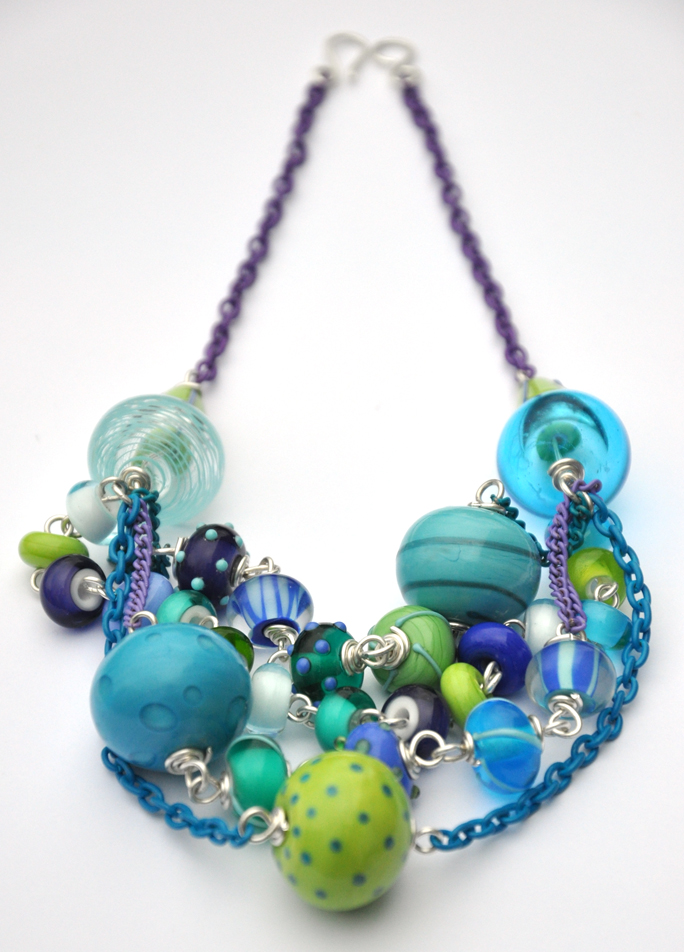 ball bin necklace 1
