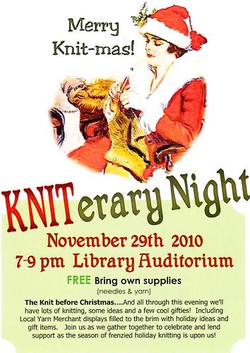 knit-mas