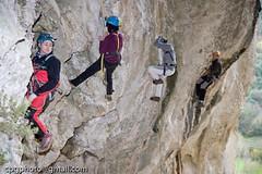 "_MG_9445 (cpgphoto ""carlos"") Tags: españa deporte alpinismo cantabria 2010 cueva espeleologia colgados ademco covalanas ramales2010ademcoalpinismocantabriacolgadoscovalanascuevadeporteespañaespeleologiaramales"