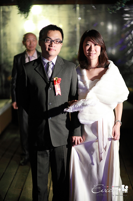 [婚禮攝影]昌輝與季宜婚禮全紀錄_165