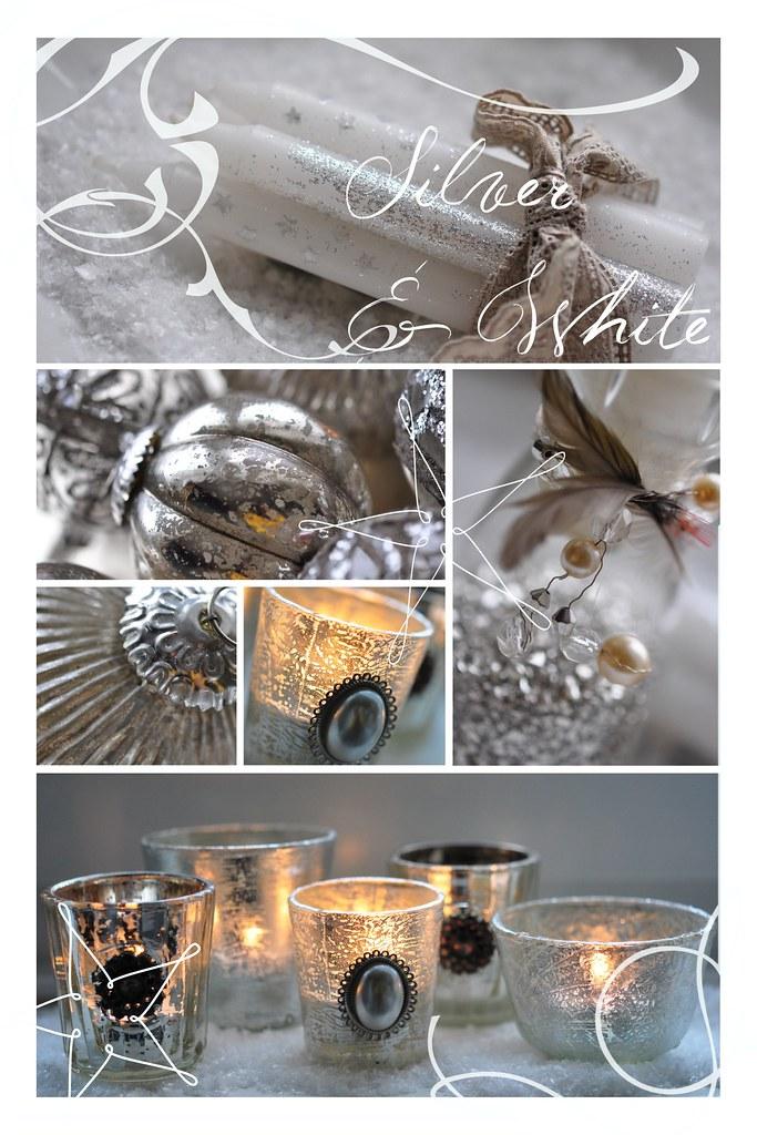 white_silver_3