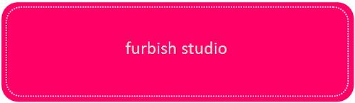 furbish studio