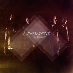 Altermotive / Afterglow (isayx3) Tags: art design nikon graphic album band 85mm cover nikkor f18 studios d3 afterglow sunpak sb800 120j strobist plainjoe stripbox isayx3 plainjoephotoblogcom altarmotive