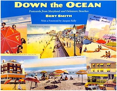 Down the Ocean (kschwarz20) Tags: history md maryland books smith oceancity kts ocmd