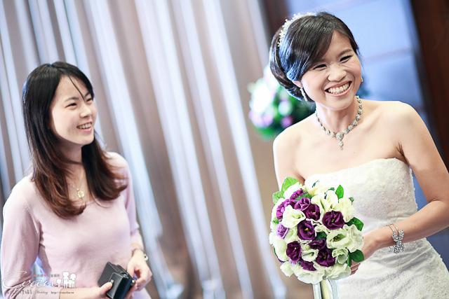[婚禮攝影]佳禾 & 沛倫 婚禮喜宴-64