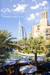 Burj Al Arab (Talal Al-Mtn) Tags: sky clouds happy dubai day uae national abudhabi burjalarab kuwait 39 talal dxb kwt  lm10 dubaiburjalarab almtn talalalmtn talalalmtnphotography photographybytalalalmtn happynationalday39uae 39