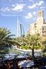 Burj Al Arab (Talal Al-Mtn) Tags: sky clouds happy dubai day uae national abudhabi burjalarab kuwait 39 talal dxb kwt دبي lm10 dubaiburjalarab almtn talalalmtn talalalmtnphotography photographybytalalalmtn happynationalday39uae عيدالاتحاد39