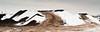 Foto_daniel_churechawa_emotional_landscape-1090827 (Churechawa) Tags: snow art modern composition contrast creativity photography photo artist view contemporary hill fine creative picture poetic mind lovely elegant delicate author graceful epic minimalistic stylish pictorial imaginative mastery lyric harmonious pleasing inventiveness panasoniclx3 minimalisticlandscape emocionallandcape landscapesnowlandscape eligiac