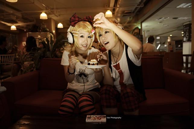 vocaloid-twins-15