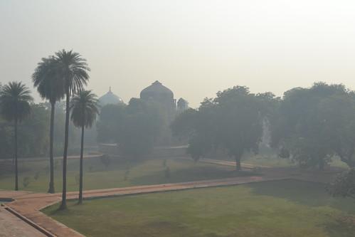 New Delhi 083