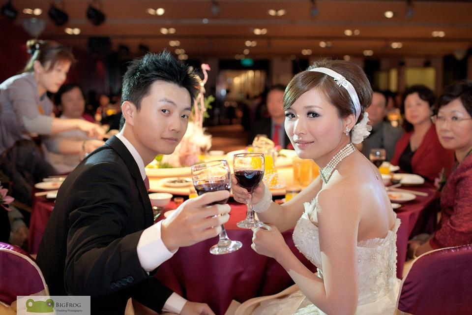 20101204_肇煌_亞伶_欣榕園-120