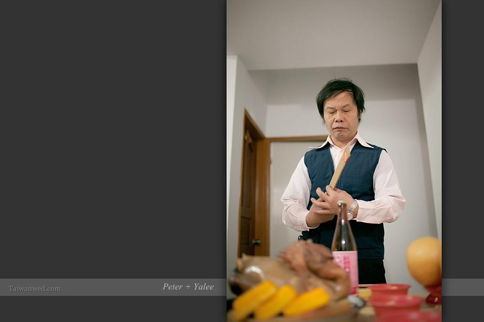 20101204_肇煌_亞伶_欣榕園-074