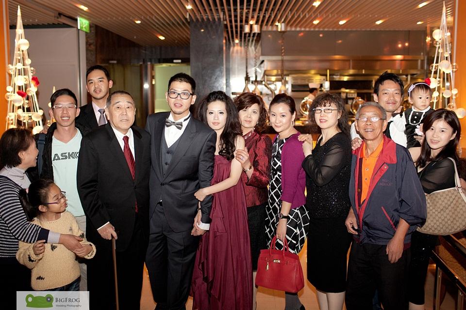 Ted+Patti@喜來登-090